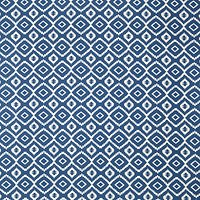 John Lewis Nazca Furnishing Fabric