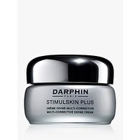 Darphin Stimulskin Plus Multi-Corrective Divine Cream, 50ml