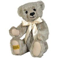 Merrythought Chester Teddy Bear, H30cm