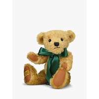 Merrythought Shrewsbury Teddy Bear, H30cm