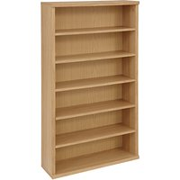 John Lewis Abacus CD/DVD Unit, FSC-Certified