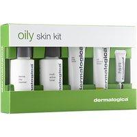 Dermalogica Skin Kit, Oily