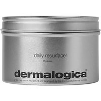 Dermalogica Daily Resurfacer, Pack Of 35