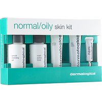 Dermalogica Normal / Oily Starter Kit