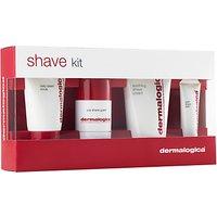 Dermalogica Shave System Skin Kit