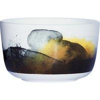 Marimekko Weather Diary Bowl, Dia.5.5cm