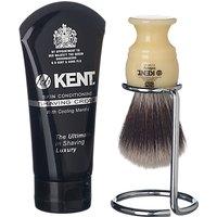 Kent & Sons Shaving Gift Set