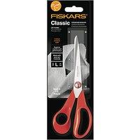 Fiskars Universal Left Handed Scissors, 21cm