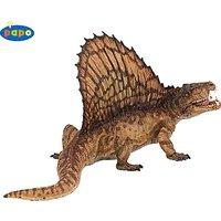 Papo Figurines: Dimetrodon