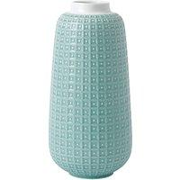 HemingwayDesign for Royal Doulton Vase, Medium