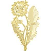 Tom Dixon Tool The Bookworm Dandelion Bookmark