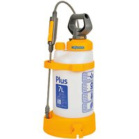 Hozelock Pressure Sprayer Plus, 7L