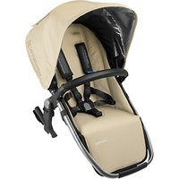 Uppababy Rumble Vista Second Seat, Lindsey