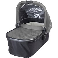 Uppababy Universal Carrycot, Pascal