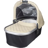 Uppababy Universal Carrycot, Lindsey