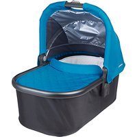 Uppababy Universal Carrycot, Georgie