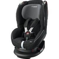 Maxi-Cosi Tobi Group 1 Car Seat, Origami Black