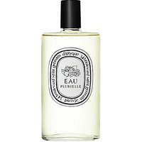 Diptyque Eau Plurielle Multi-Use, 200ml