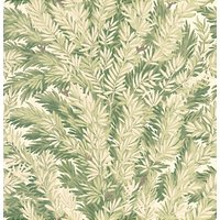 Cole & Son Florencecourt Wallpaper