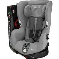 Maxi-Cosi Axiss Group 1 Car Seat, Concrete Grey