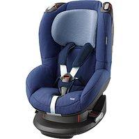 Maxi-Cosi Tobi Group 1 Car Seat, River Blue