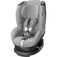 Maxi-Cosi Tobi Group 1 Car Seat, Concrete Grey