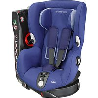 Maxi-Cosi Axiss Group 1 Car Seat, River Blue