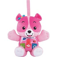 VTech Little Singing Cora