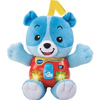 VTech Little Singing Cody