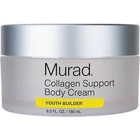 Murad Collagen Support Body Cream, 180ml