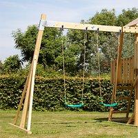TP Toys TP479P Kingswood2 Swing Arm Set