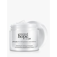 Philosophy Renewed Hope In a Jar, 60ml