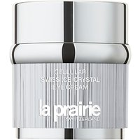 La Prairie Cellular Swiss Ice Crystal Eye Cream, 20ml
