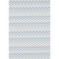 Prestigious Textiles Limit Wallpaper