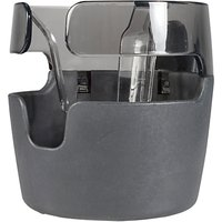 Uppababy 2015 Cup Holder, Black