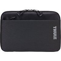 Thule Subterra Sleeve for 11 MacBook Air, Grey