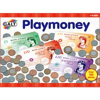 Galt Play Money