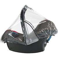 Maxi-Cosi CabrioFix/Pebble/Pebble Plus Baby Car Seat Raincover