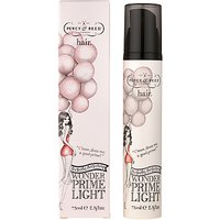 Percy & Reed Perfectly Perfecting Wonder Prime Light, 75ml