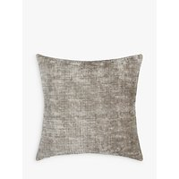 John Lewis Bordoni Cushion