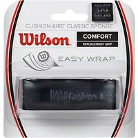 Wilson Comfort Cushion-Aire Replacement Tennis Grip