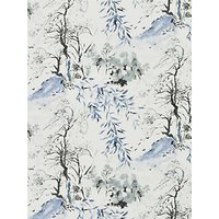 Designers Guild Winter Palace Wallpaper