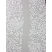 Matthew Williamson Rotary / Beads Providencia Wallpaper