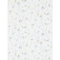 Sanderson Tuileries Wallpaper