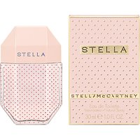 Stella McCartney Stella Eau de Toilette, 30ml