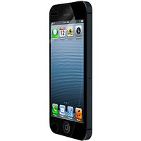 Belkin TrueClear InvisiGlass Screen Protector for iPhone 5/5s