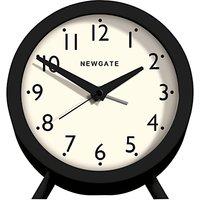 Newgate Blip Alarm Clock