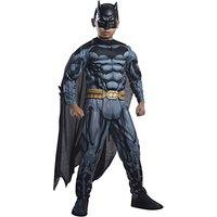 Batman Deluxe Dressing-Up Costume