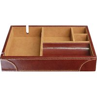 Dulwich Designs Heritage Valet Tray