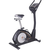 NordicTrack VX400 Exercise Bike